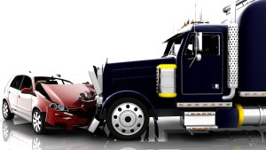 car accident lawyer severn md